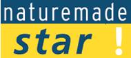 naturemade star für Nachhaltigkeit in der IT: care4IT als umweltfreundlicher IT-Dienstleister zertifiziert