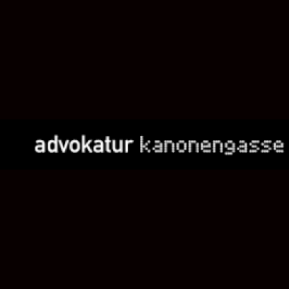 care4it_referenzen_advokatur_kanonengasse