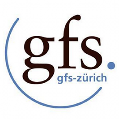 care4it_referenzen_gfs_zuerich