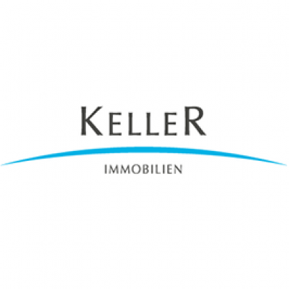 care4it_referenzen_keller_immobilien