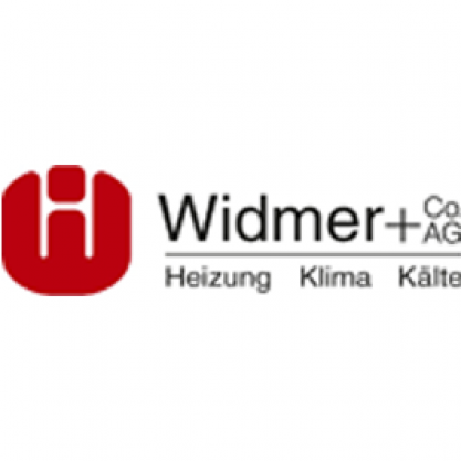 care4it_referenzen_widmer_und_co