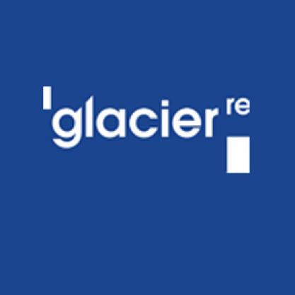 glacier_re