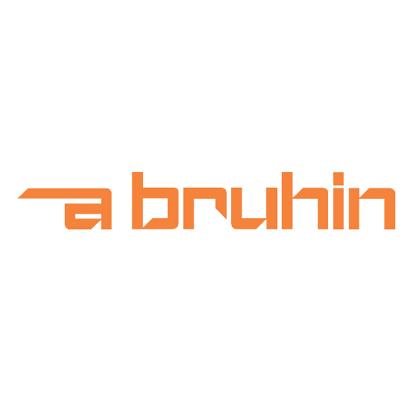 referenzen_a_bruhin_logo