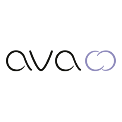 referenzen_ava_logo