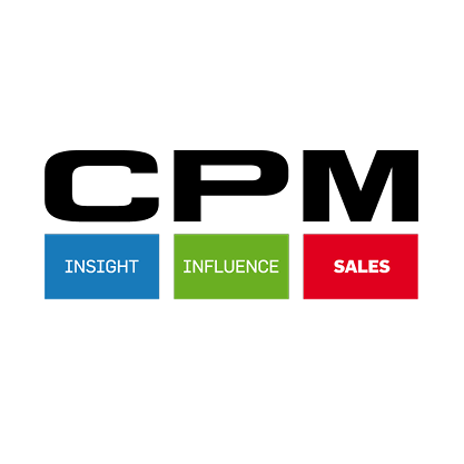 referenzen_cpm_logo