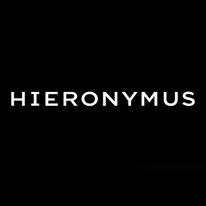 referenzen_hieronymus_logo