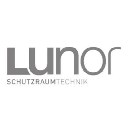 referenzen_lunor_logo