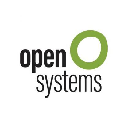 referenzen_opensystems_logo