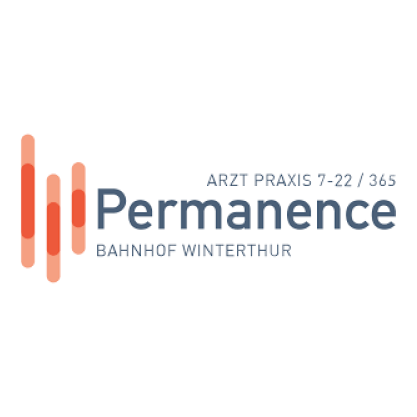 referenzen_permanence_logo
