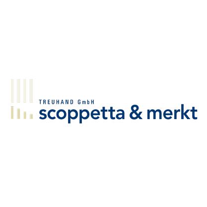 referenzen_scoppetta_merkt_logo