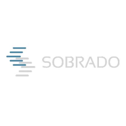 referenzen_sobrado_logo