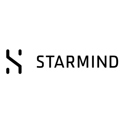 referenzen_starmind_logo