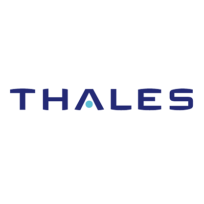 referenzen_thales_logo