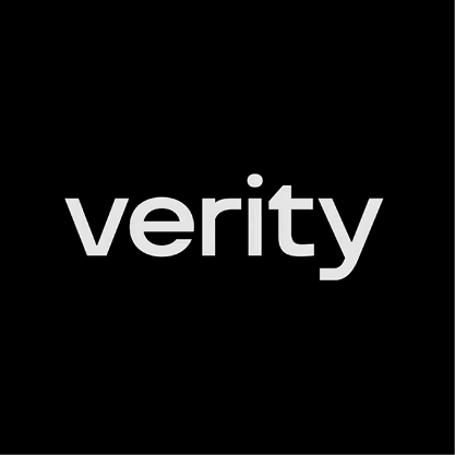 referenzen_verity_logo